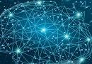 ¿Qué es el Neurohacking?