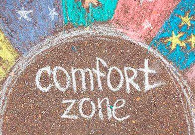 No existe la zona de confort