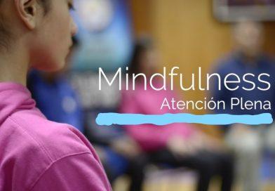 Mindfulness Regenerativo