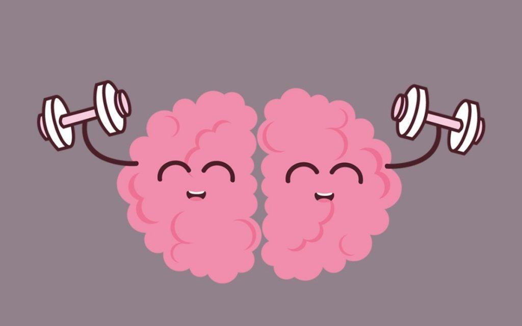 neurogym entrena tu mente y emociones y empoderate